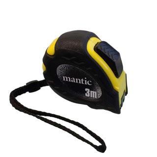 Mantic Hobby Supplies: Tape Measure