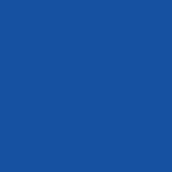 Paint (Acrylics): Verdigris Blue