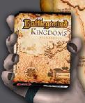 Battleground Fantasy Warfare: Kingdoms